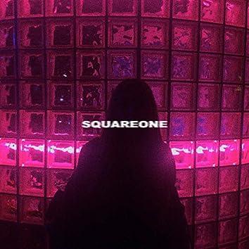 Square One (feat. Nikko)
