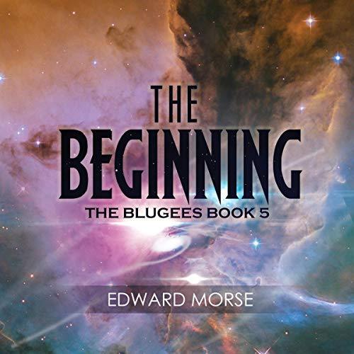 The Beginning Titelbild