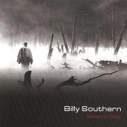 Billy Southern