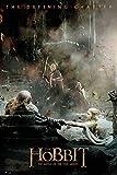 The Hobbit - BOTFA - Aftermath - Schlacht der 5 Heere