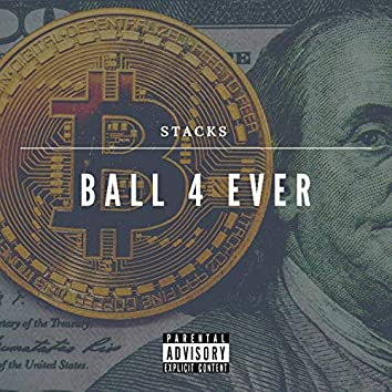 Ball Forever