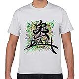 PLUS-WEAR オリジナルデザインTシャツ 「密です。」
