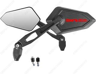 V20 300 125 TNT 600i Benelli TNT 899 Sport Specchietto retrovisore TNT R160