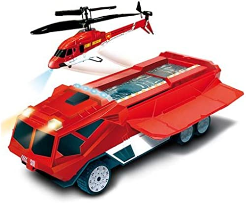 descuento de ventas Giro Nanocoptero Cami N De De De Rescate  descuento de bajo precio