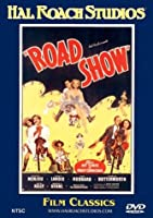 Road Show [Import USA Zone 1]
