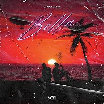 Bella (feat. Miko)