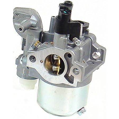 Details about  /Carburetor For Subaru Robin EX300DE5221 EX300DE5222 EX300DE5230 EX300DE5231