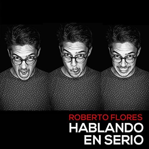 El Del Alcoholímetro (Versión Reggae) [Bonus Track] [Explicit]