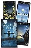 Black Tarot Decks
