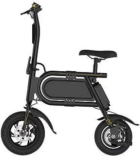 Amazon.es: cargador bateria patinete electrico: Deportes y ...