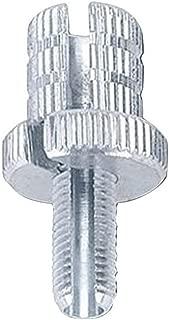 C/âble Bowden 546mm adaptable pour Diana T 81 135B452D621