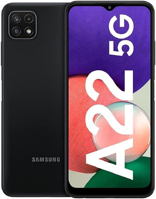 Offerta Samsung A22 5G su TrovaUsati.it