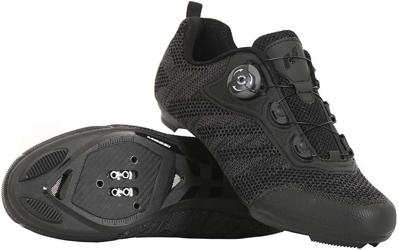 Factory outlet Under blast sales Cycling Shoes