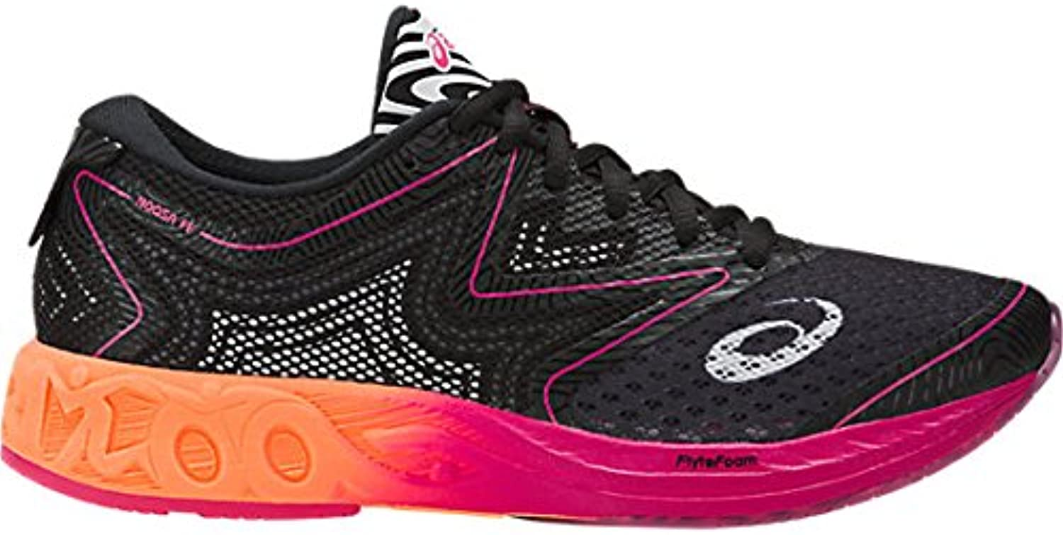 ASICS Womens Noosa Ff Running shoes