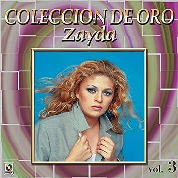 Colección De Oro, Vol. 3