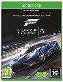 Forza Motorsport 6. Edizione Decimo Anniversario - Xbox One
