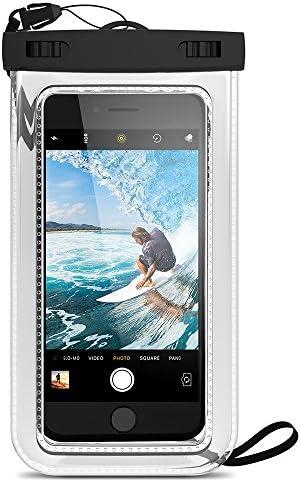 6 inch universal phone case _image2