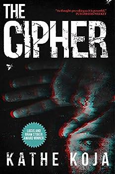 the cipher kathe koja
