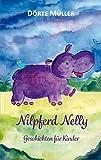 Nilpferd Nelly - Geschichten für Kinder
