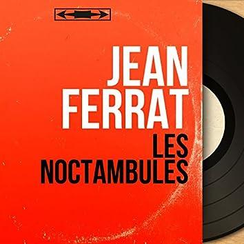 Les noctambules (feat. Alain Goraguer et son orchestre) [Mono Version]