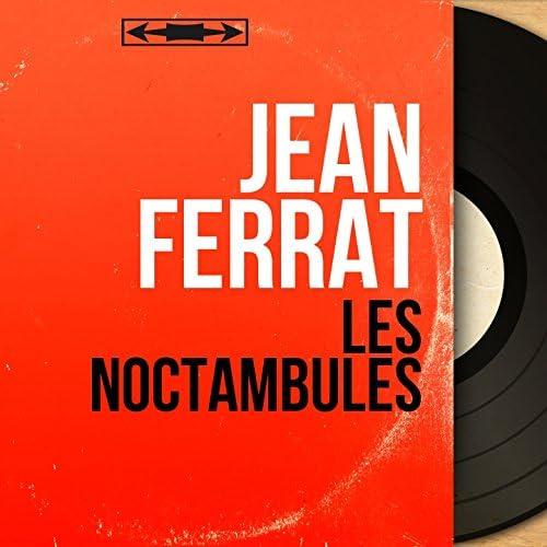 Jean Ferrat feat. Alain Goraguer Et Son Orchestre