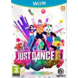 JUST DANCE 2019 - Seconda Guerra Mondiale U
