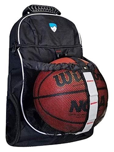 Hard Work Sports Backpack