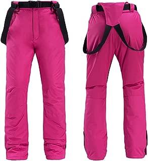New Men Ski Jacket Winter Snowboard Suit Sport Warm Waterproof Windproof Breathable Clothes Hooded Ski Coat