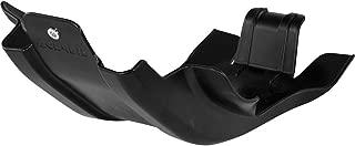 Acerbis 2215040001 Black Skid Plate
