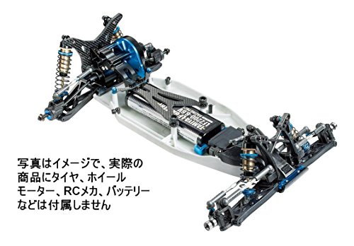TAMIYA TRF Series No.188 TRF211XM chassis kit 42288