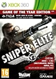 Sniper Elite V2 - Game Of The Year