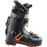 DYNAFIT Hoji PRO Tour - Scarponi Sci Alpinismo - 28.5