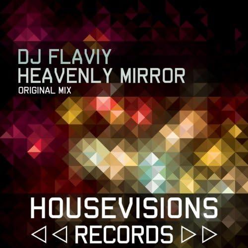 DJ FlaviY