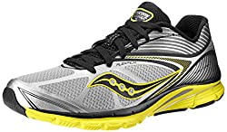 Best Running Shoes For Plantar Fasciitis For Men And Women (Updated 2020)
