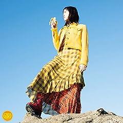 GORI「アイドル(仮)」のCDジャケット