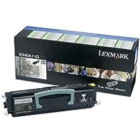 lexx340a11g–LEXMARK x340a11gトナー