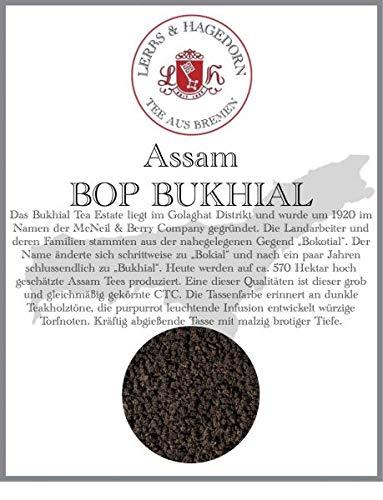 Assam BOP Bukhial 1kg
