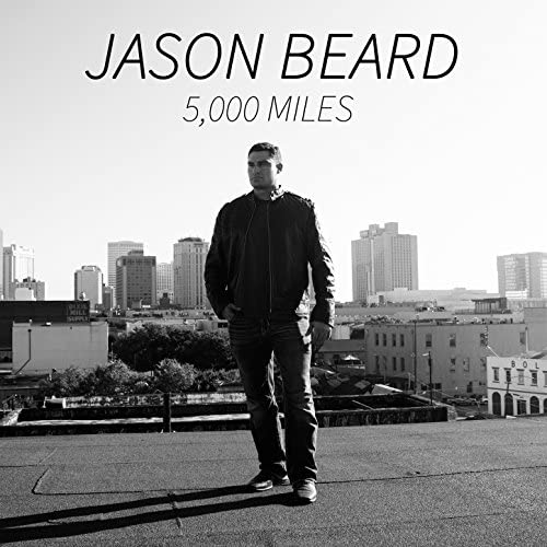 Jason Beard