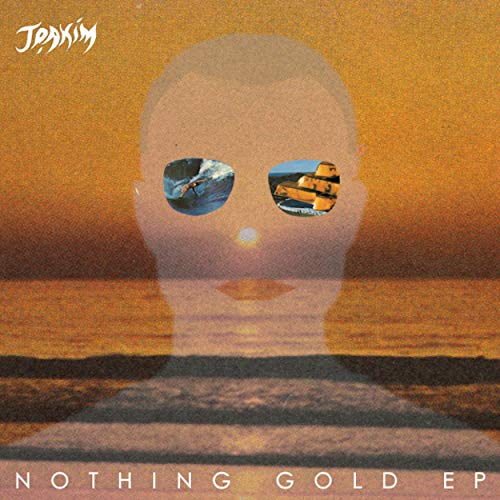 Nothing Gold (Todd Terje -