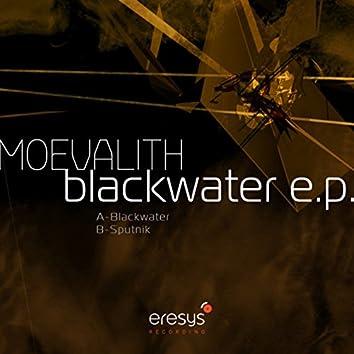 Blackwater EP
