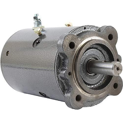DB Electrical LPL0052 Pump Motor for Prestolite Oil Well Compressor MBJ6002 MBJ6002A MBJ6002S