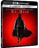 El hijo (4K UHD + BD) [Blu-ray]