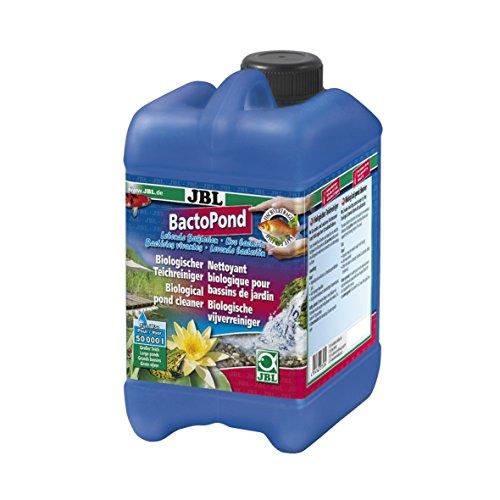 JBL BactoPond 2,5l DE/UK/FR/NL
