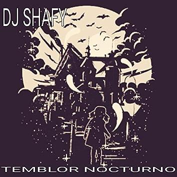 Temblor Nocturno