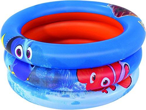 Bestway Planschbecken Disney\'s Nemo, 70 x 30 cm