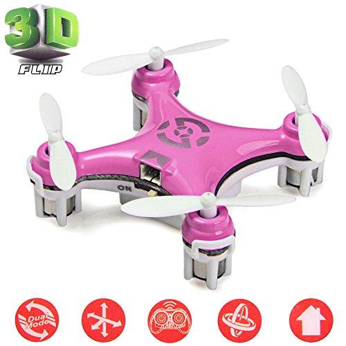 Cheerson® CX-10 Mini Drone