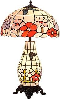 Amazon.es: lamparas tiffany originales