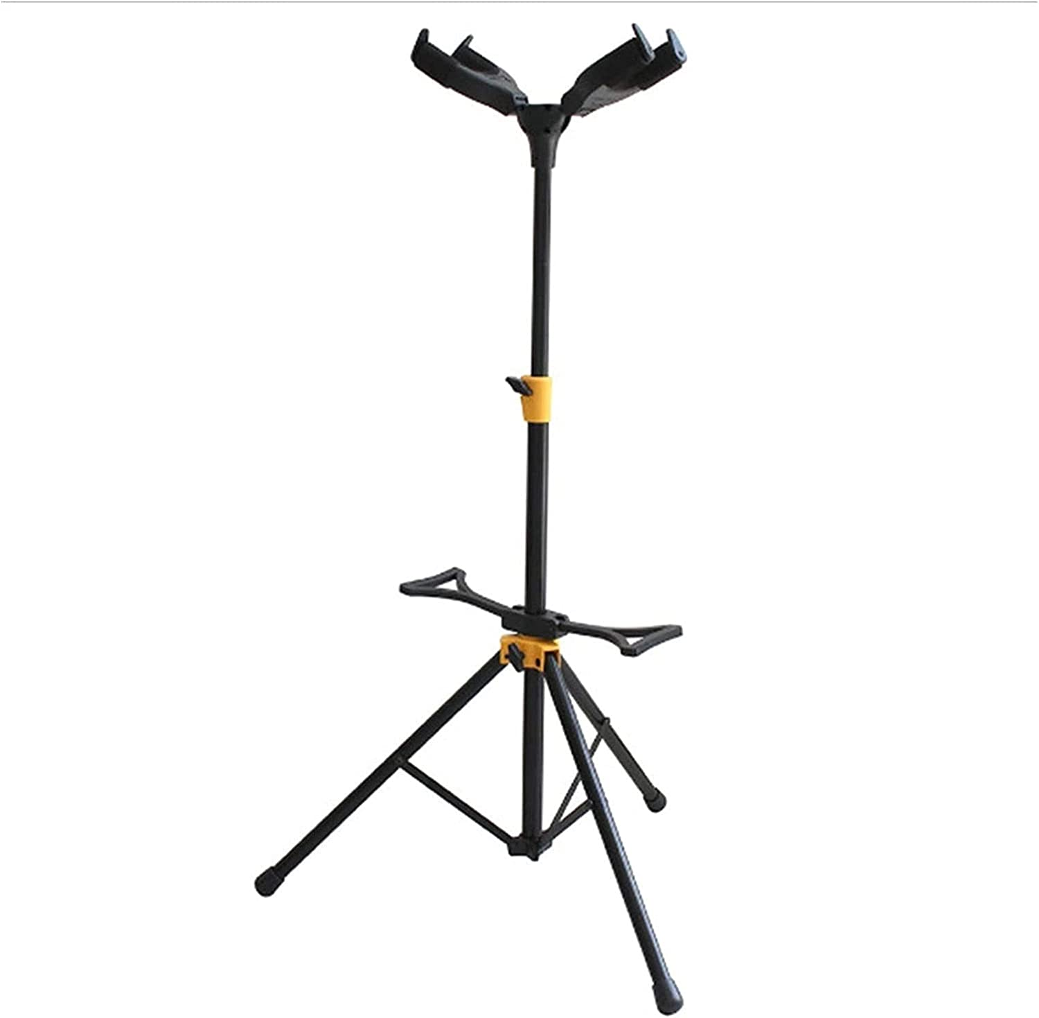 Blacklight Guitar Stand Foldable Stands Display Ranking TOP18 St National uniform free shipping