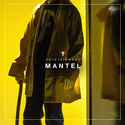 Mantel [Explicit]
