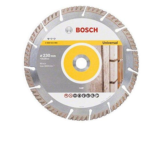 Bosch Professional 2608615065 Bosch 2608615065-Disco